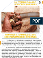 PRINCIPIOS Y TERMINOLOGÍAS DE COMERCIALIZACICIÓN DE MINERALES.pdf