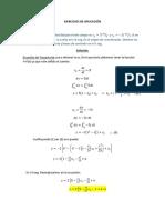 G-6-Ejercicios-de-aplicación.coreegir.docx