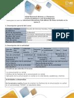 Guía Para El Uso de Recursos Educativos-Álbum de Fotos-Tarea 2
