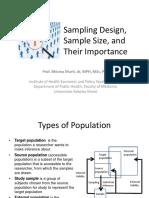 Sampling_Design,_Sample_Size,_and_Their_Importance_Prof_Bhisma_Murti.pdf