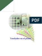 Teselados.pdf