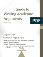 188479158-a-brief-guide-to-writing-academic-arguments-pp.pptx