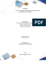 Formato Grupo 201102 163 Quimica General