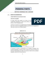 312267908-INDUSTRIA-MANUFACTURERA-DE-TACNA-PERU.docx