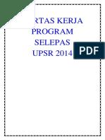 program_tahun_6_selepas_upsr.docx