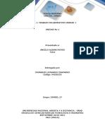 Formato Word Tarea 1-Unidad 1_Jhonnier