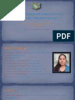Modelo de Caso Clinico Grup