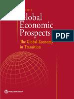 GlobalEconomicProspectsJune2015Globaleconomyintransition.pdf