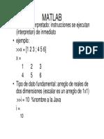 Clase21-MATLAB
