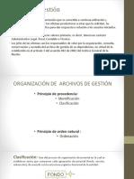 Archivo de Gestión.pptx