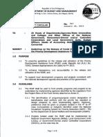 NBC547 jan18.pdf