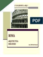 3-_arquitectura_y_urbanismo_romano.pdf