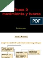 movimientoyfuerza.pdf