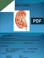 urolitiasis-090304153441-phpapp02