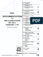 016_Fire_ alarms_ system_ BS-100-2_-_Documentation.pdf