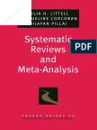 Systematic Reviews and Meta-Analysis.pdf