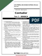 Analista_(Contador)_Tipo_1