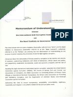 Basel Institute on Governance (1)