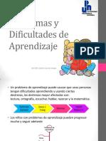 Características de alumnos con D.E.A.pdf
