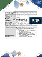 Informe Tecnico SO Windows Grupo76 CarlosMoreno