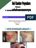RPS. K65. Deteksi dini KPD.ppt