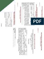 DILIGENCIAS1.docx