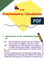 02-Stoichiometric Calculations.pptx