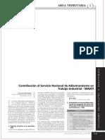1_510_18428.pdf