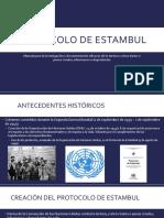 Protocolo de Estambul.pptx