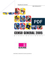 Censo2005.pdf
