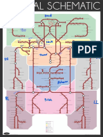 Arterial System LI