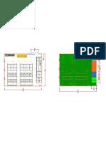Branch Dealer.pdf