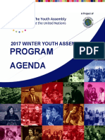 2017+Winter+YA_Program+Agenda