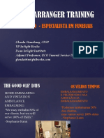 REAPER-EDITED-FOR-BRAZIL.pptx