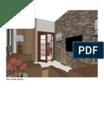 DEN Room Design