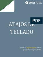 EXCEL Y SUS ATAJOS.pdf