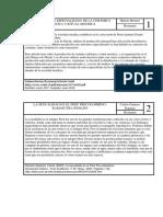 LA PRODUCCIÓN ESPECIALIZADA DE LA CERÁMICA DOMÉSTICA Y RITUAL MOCHICA.docx