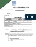 06-derecho-mercantil-ii.pdf