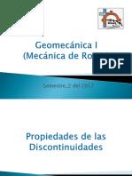 Sesion_11_Propiedades_de_las_Discontinuidades_parcial.pdf