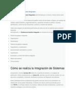 0.4 Estructura de Los Sistemas Integrados