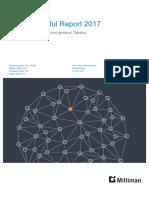 Takaful 2017 Full Report