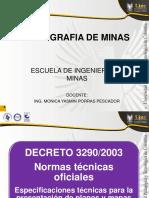 1.-mapas-y-planos-mineros