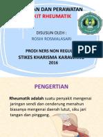 Lbk Rheumatik - Copy