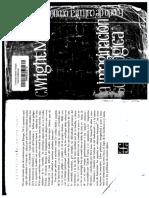 Wrigt Mills La imaginacion sociologica.pdf