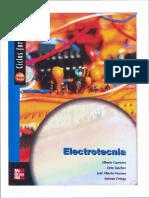 Electrotecnia - Alberto Guerrero