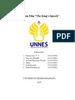 Analisis_Film_The_Kings_Speech_Disusun_O.docx