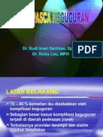 Asuhan Pasca Keguguran.ppt-dr-budi (11)