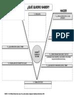 DIAGRAMA-V-DE-GOWIN-PLANTILLA-ALUMNOS (1).docx