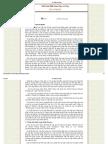 Tìm Hiểu Kinh Koran - Bùi Văn Chấn