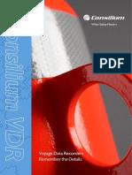 VDR_Nav.pdf